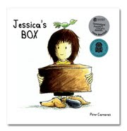 jessicas-box