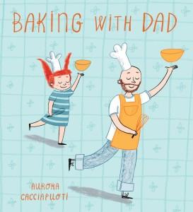 thumbnail_baking-with-dad-rgb