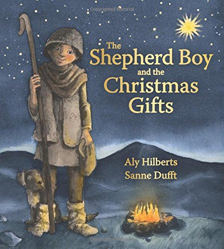 an analysis of the topic of the christmas gifts and the boys doll A summary of autumn: chapter 1 in toni morrison's the bluest eye learn exactly what happened in this chapter, scene, or section of the bluest eye and what it means.